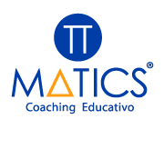 Matics coaching educativo